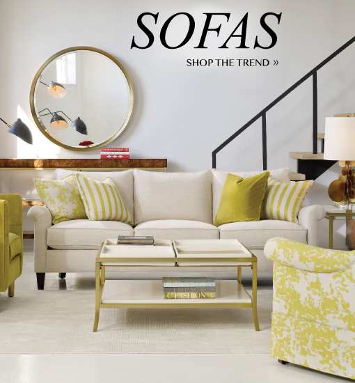 Sofas-Trend-Front-Gallery-
