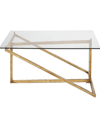 Zerrin,-Coffee-Table-T