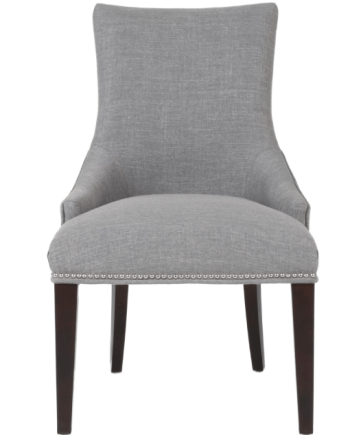 Avenue-Dining-Chair-T