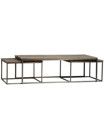 DOUGLASS-COFFEE-TABLE-SET-OF-3-2