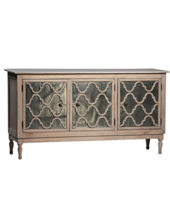 DUNMORE-SIDEBOARD-LARGE-T