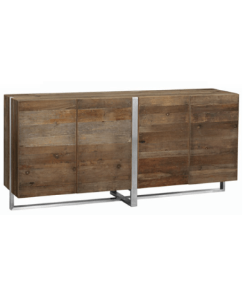 GRANT-SIDEBOARD-T