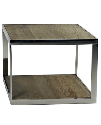 HARLOW-END-TABLE-T
