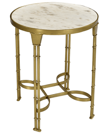 HYDRA-SIDETABLE-WHITE-MARBLE-T