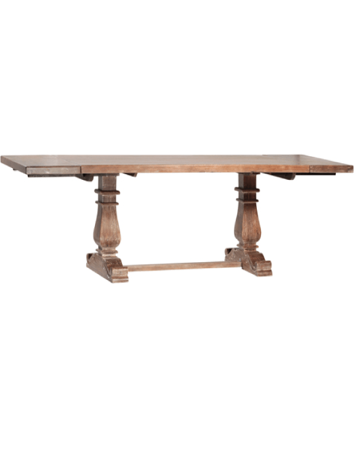 LAUREN-DININGTABLE-WITH-EXT-LUCCA-FINISH-2