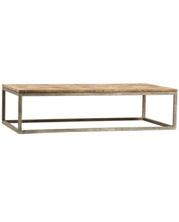 MATHIS-COFFEE-TABLE-T