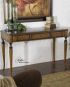 Colter,-Writing-Desk-2