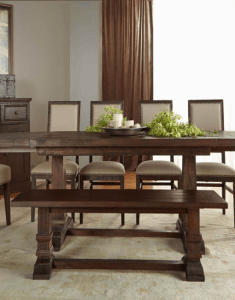 HUDSON-EXTENSION-DINING-TABLE-2