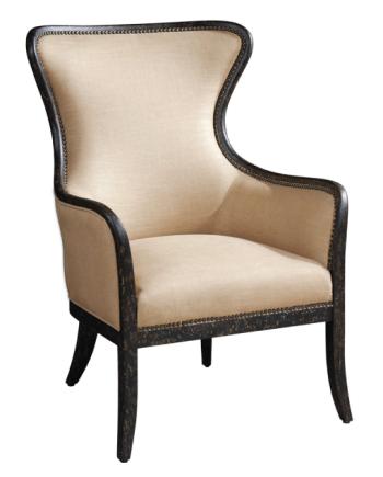 _Zander,-Wing-Chair