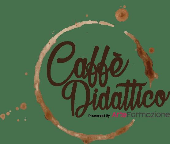 caffe didattico arteformazione torino