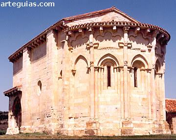 San Vicentejo de Treviño