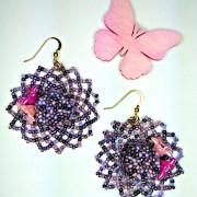 orecchini-handmade