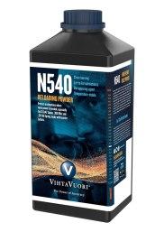 VihtaVuori N540 Powder