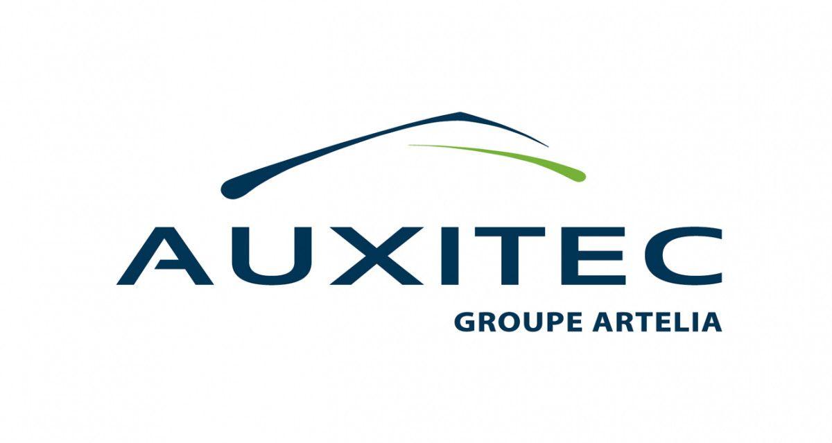 Auxitec Rejoint Le Groupe Artelia Artelia Group