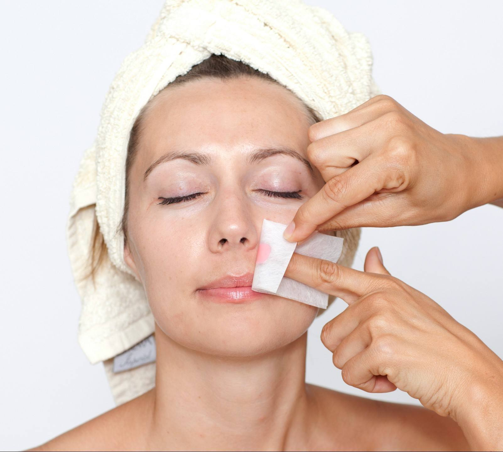 Professional Best Eyelash Extensions