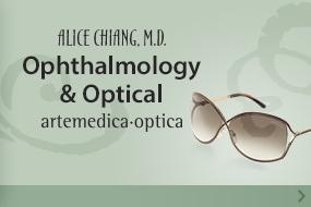 ophthalmology-optical