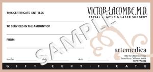 Plastic-Surgery-Gift-Certificate-Santa-Rosa