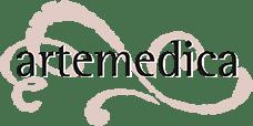 Artemedica Logo