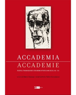 ACCADEMIA, ACCADEMIE