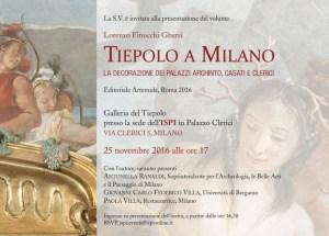 Tiepolo a Milano