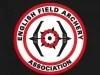 efaa-logo_0