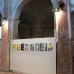 Artemisia Rosso Tiziano 2015 0775