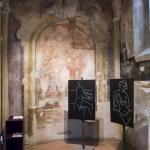 Artemisia Rosso Tiziano 2015 0782