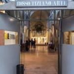 Artemisia Rosso Tiziano 2015 0856