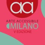 logo aa web