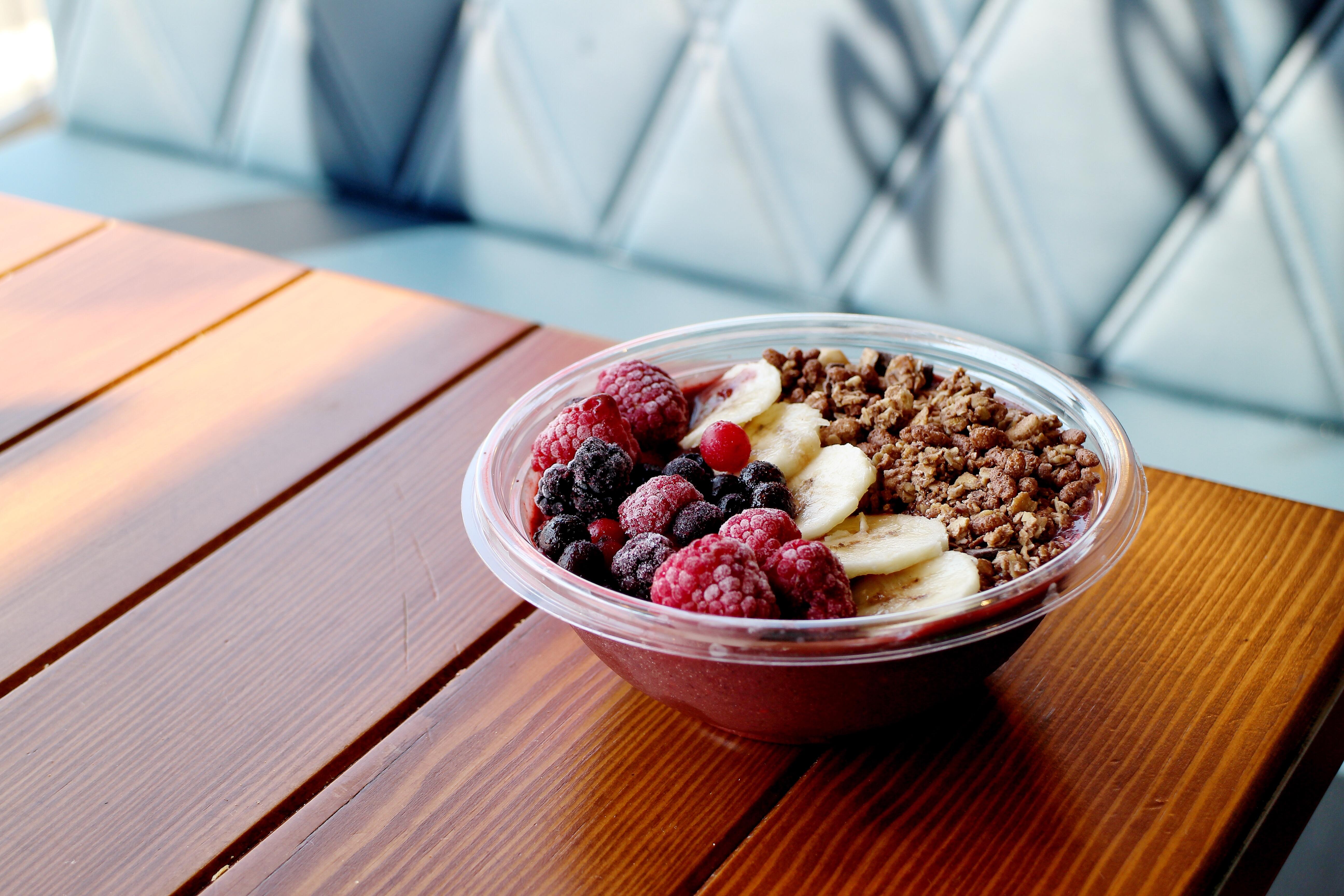 Pranzo in autostrada: 5 cose che vale la pena mangiare da Autogrill Più