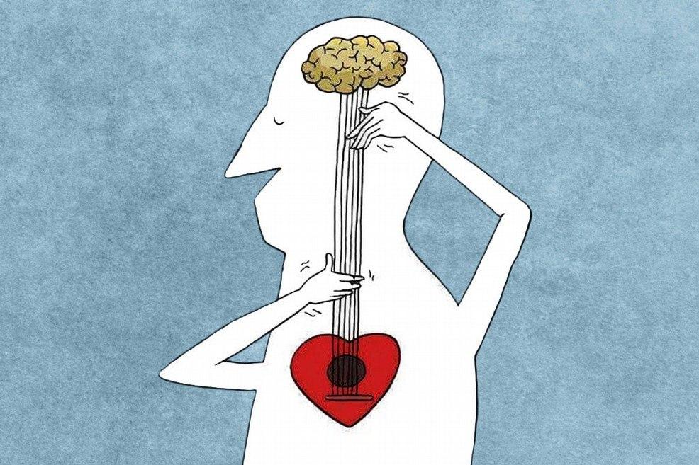 La musicoterapia strumento d'Inclusione- su il Deutsch Italia