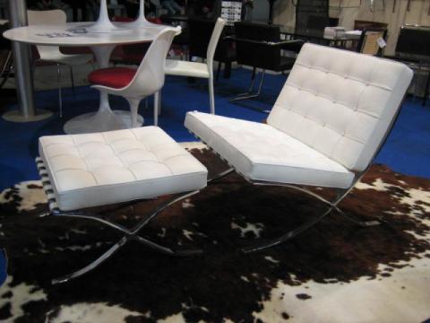 Il mondo dei mobili in legno artigianale. Repliche Mobili Bauhaus Fedeli Riproduzioni Artigianali Made In Italy
