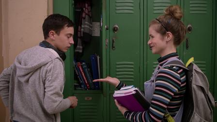 As 10 séries de adolescentes mais populares da Netflix