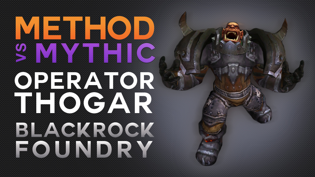 yt-thum-thogarM1