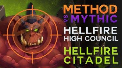 hellfire-high-council-M