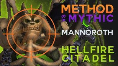 mannoroth-M