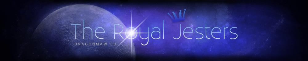 TRJ - web banner