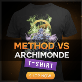 twitch-button-t-shirt-promo