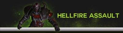 banner-HF-assault