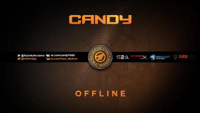 csgo-offline-candy