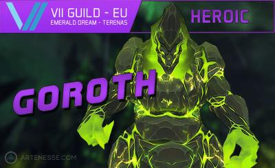 Hc-Goroth