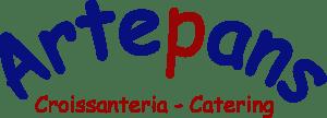 Logo Artepans