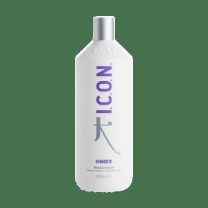Inner hidratacion profunda