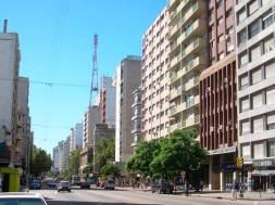 entorno avenida_18_de_julio