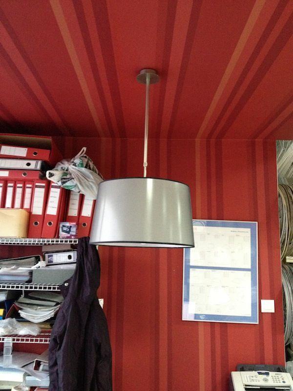 colgantes artesania roig