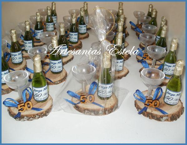 Anos Centros De 15 Para De Vino Botellas Mesa Con