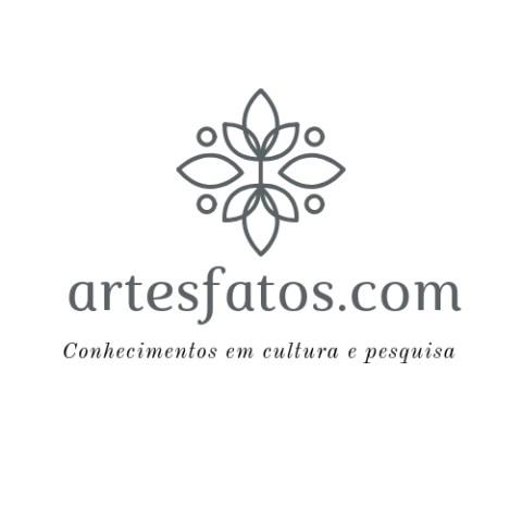 artesfatos2019_logo3