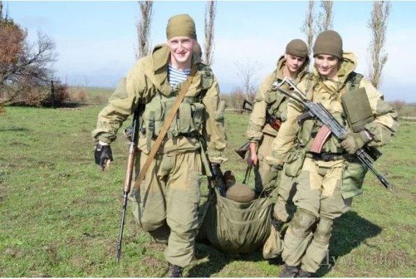 real-photo-ukrainians-training-exercise