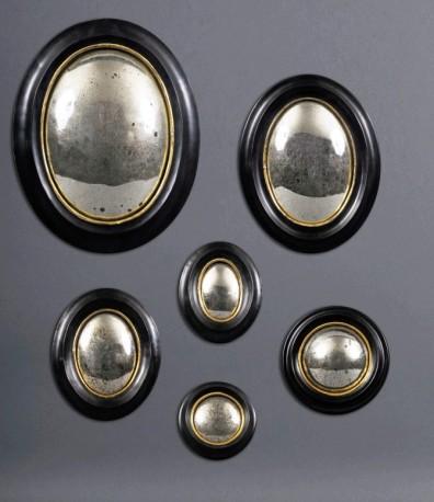 Miroir Sorcire Miroir De Sorcire Sorciere Sorcires
