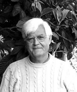Adolfo Di Bella